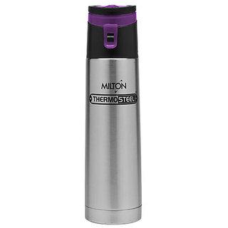 Milton Thermosteel Acme 900 - 750 ML Flask