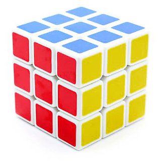 New Magic speed Cube