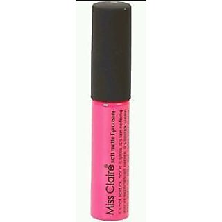 Miss Claire Lip Cream - 07