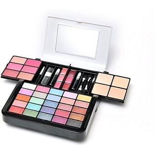 Cameleon makeup kit G1697