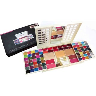 Makeup Kit (HR-1236)