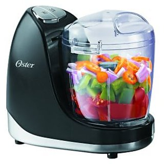 Oster 3320 Mini Food Chopper