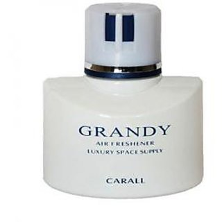 Grandy Luxury Perfume For Car