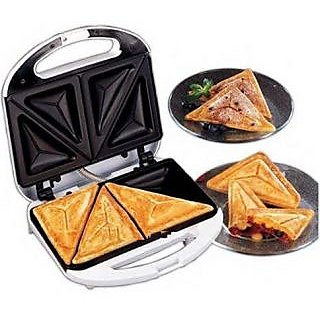 Skyline Sandwich Maker.