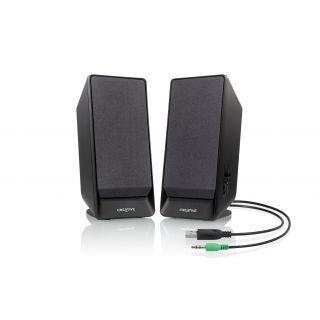 Creative SBS Multimedia Speaker A50
