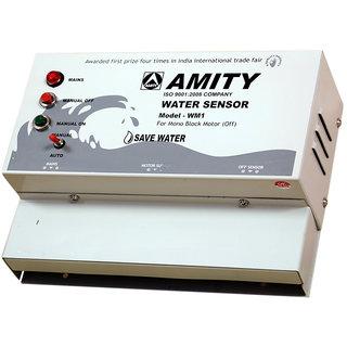 Amity Water Sensor Mono Block Motor M1