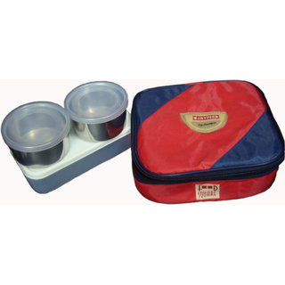 Jaypee Food Square Lunch Box