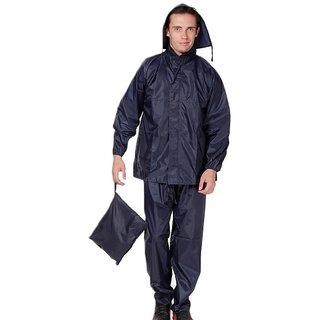 Raincoat For Men