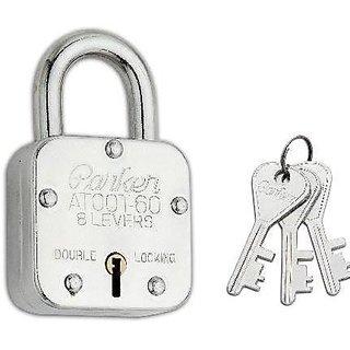 Parker Atoot lock - 60MM