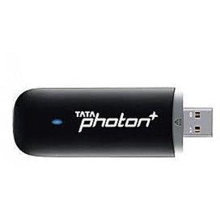 Tata Photon Dongle ( Unlock any CDMA SIM Works )