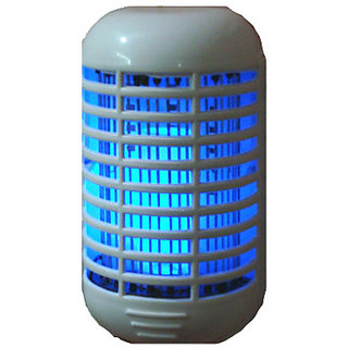 Insect and Mosquito Killer With Night Lamp
