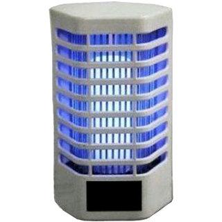 Electronic Mosquito Killer Cum Night Lamp