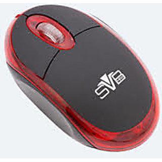 SVB Mouse 611