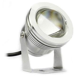 Bike / Motorcycle Fog lamp Universal projector