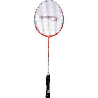 Li-Ning Gforce Lite 3200i Badminton Racquet
