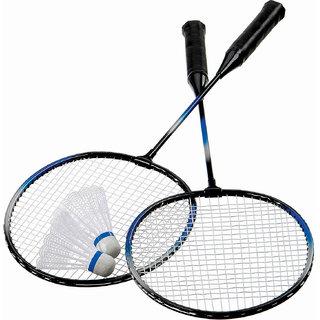buy badminton rackets online get 43 off