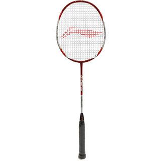 Li-Ning G-Tek 90 Badminton Racket