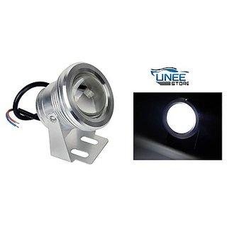 Projector Led Fog Light-Yamaha R15 (ABC7450)