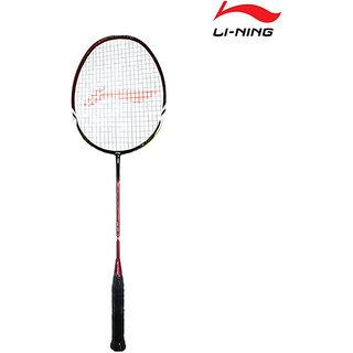 Li-Ning Super Series 78 (SS-78) Badminton Racquet