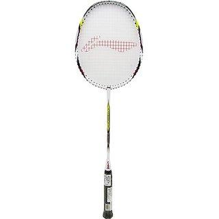 Li-Ning SS21 Badminton Racquet