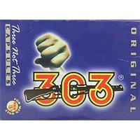 303 Capsules, Pack Of 10x3=30 Capsules