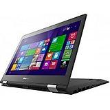 Lenovo YOGA 500 (80N4003WIN) (Core i5 (5th Gen)/4 GB/500 GB/14 inch/Windows 8.1) Black.