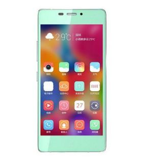 Gionee Elife S5.1 (Blue)