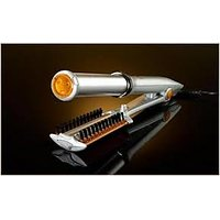 Inova Instyler The Rotating Iron As Seen On TV