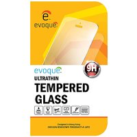 2.5D Curved Edge HD Tempered Glass For Oppo F1 Plus