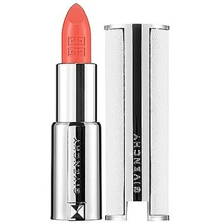 Colorbar Creme Touch Lipstick, Peach Glow, 4.5G