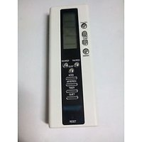 Compatible Voltas  Kelvinator Air Conditioner AC Remote Control-NO-09110