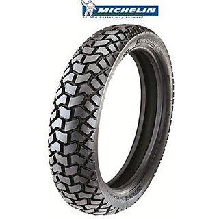 Michelin SiracStreet Tube Tyre