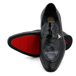 Buy Froskie Genuine Leather Shoes
