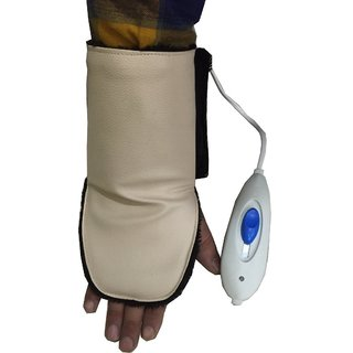 Krien care Electric Wrist Heating Pads
