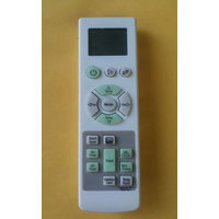 Compatible Samsung Air Conditioner AC Remote Control NO.007600