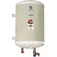Crompton Greaves 6L Arno SWH606 Geyser