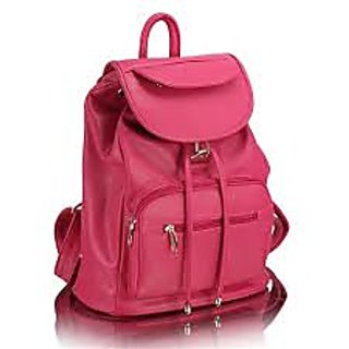 School Bags For College S