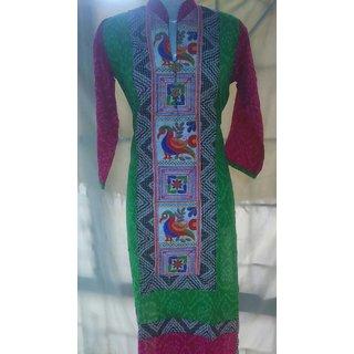Ethnic Ladies kurti