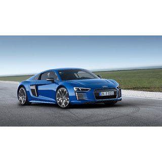 Buy Car Audi R Online Get Off - Audi online payment