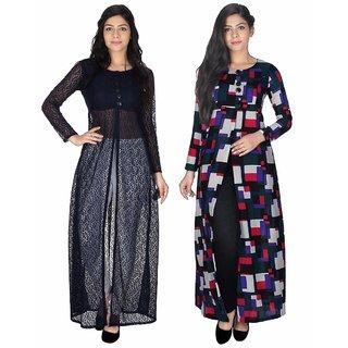 Fashion Hut Maxi Dress