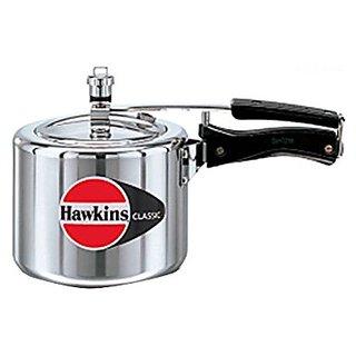 Hawkins Classic 3 lit Pressure Cooker