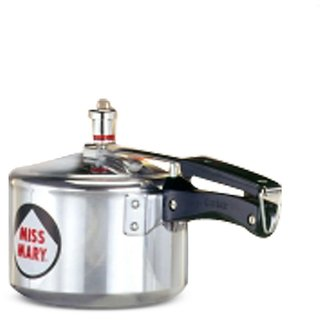 Hawkins Miss Mary 2.5 lit Pressure Cooker