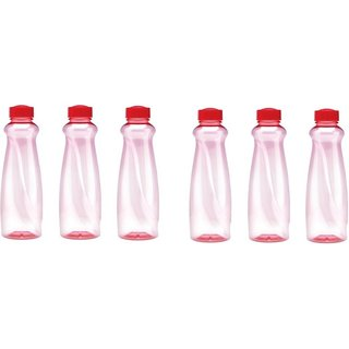 Milton Deniz 1000 Water Bottle