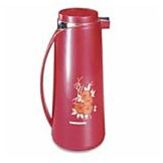 Nayasa Melody 500 Hot Flask