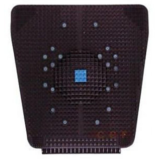 Buy Pain Relief Reliefmat Acupressure Magnets Pyramids
