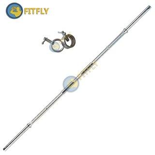 XORO 1 Pair Rod Locks