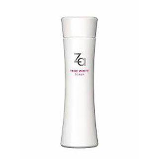 ZA TRUE WHITE TONER 150 ML