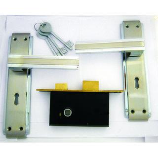 mortice lock set 576 ky