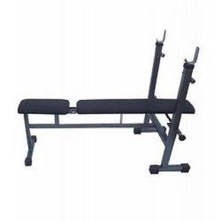 Buy Adjustable 3 In 1 Chest Bench Press Online Get 60 Off