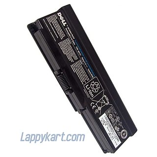 Original Battery For DELL 312-0585